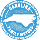 Carolina Family Motors